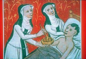 Image: thegreathospital.co.uk