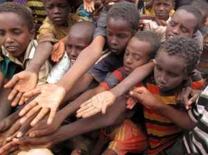 Image: earthtimes.org