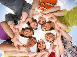 Image: boldsky.com