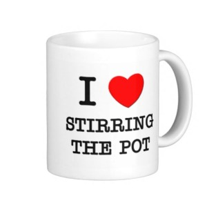 i_love_stirring_the_pot_coffee_mug-reb578488c1344a27b601e6076fee0573_x7jgr_8byvr_512