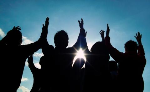 Image: disciplemagazine.com