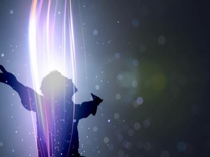 Image: celestialgrace.org