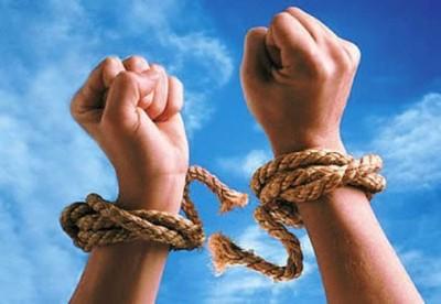 1356127224_5745_ropes