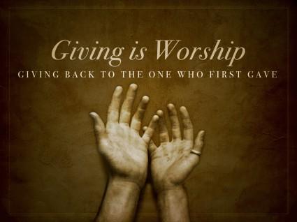 Image: igathering.org