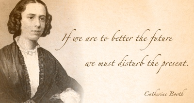 Catherine-B-quote